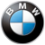 Used BMW for sale in Oldham