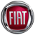 Used FIAT for sale in Oldham