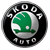 Used SKODA for sale in Oldham