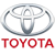 Used TOYOTA for sale in Oldham