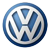 Used VOLKSWAGEN for sale in Oldham