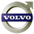 Used VOLVO for sale in Oldham